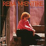 Reba McEntire The Last One To Know