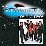 Los Fugitivos Serie Millennium:  Los Fugitivos