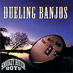 Smokey River Boys Dueling Banjos