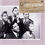 Smokey Robinson Lost & Found: Along Came Love (1958-1964)