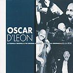 Oscar D'Leon Y Los Blancos La Formula Original