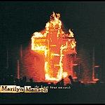 Marilyn Manson The Last Tour On Earth