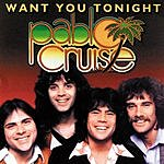 Pablo Cruise Want You Tonight