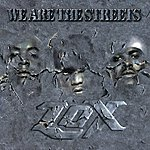 L.O.X. We Are The Streets (Edited)