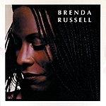 Brenda Russell Brenda Russell