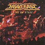 Head East Live on Stage