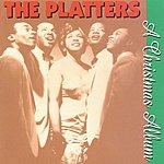 The Platters A Christmas Album