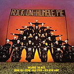 Humble Pie Rock On