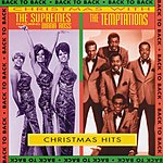 The Supremes Christmas With The Supremes And The Temptations