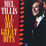 Mel Tillis All His Great Hits