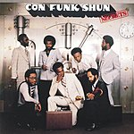 Con Funk Shun Secrets