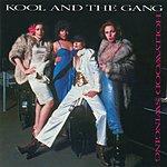 Kool & The Gang Hollywood Swinging