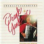 Frankie Yankovic America's Favorites