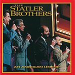 The Statler Brothers An American Legend