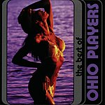 Ohio Players The Best Of