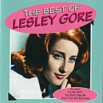 Lesley Gore The Best Of