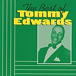 Tommy Edwards The Best Of