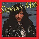 Stephanie Mills The Best Of