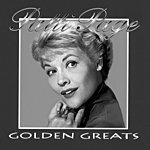 Patti Page Golden Greats