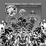 Thin Lizzy Remembering