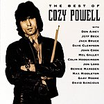 Cozy Powell The Best Of Cozy Powell