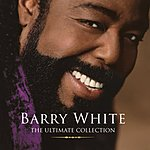 Barry White The Ultimate Collection: Barry White