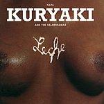 Illya Kuryaki & The Valderramas Leche