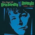 Eric Burdon & The Animals The Best Of Eric Burdon And The Animals (1966-1968)