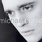Michael Bublé Michael Bublé
