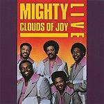 The Mighty Clouds Of Joy Mighty Clouds Of Joy - Live