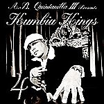 A.B. Quintanilla III Insomnio
