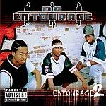 Da Entourage Entourage 2 (Parental Advisory)