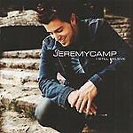 Jeremy Camp I Still Believe (4-Track Maxi-Single)