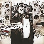 Gang Starr The Ownerz (Edited)