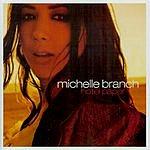 Michelle Branch Hotel Paper