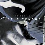 Lee Ritenour The Best Of Lee Ritenour (With Bonus Tracks)