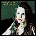 Mary Fahl The Other Side of Time