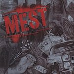 Mest Mest (Edited)