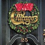 Chicago Chicago XXV