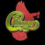 Chicago Chicago VIII