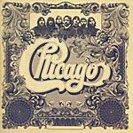 Chicago Chicago VI