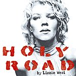 Lizzie West Holy Road: Freedom Songs