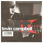 Tevin Campbell Tevin Campbell