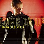 Brian Culbertson Come On Up