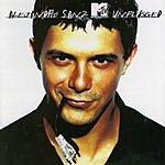 Alejandro Sanz MTV Unplugged
