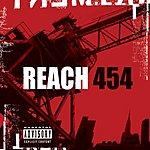 Reach 454 Reach 454