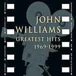 John Williams John Williams: Greatest Hits 1969-1999