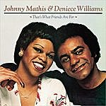 Deniece Williams That's What Friends Are For