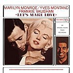 Marilyn Monroe Let's Make Love: Original Soundtrack Recording