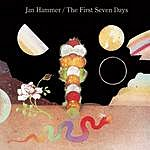 Jan Hammer The First Seven Days